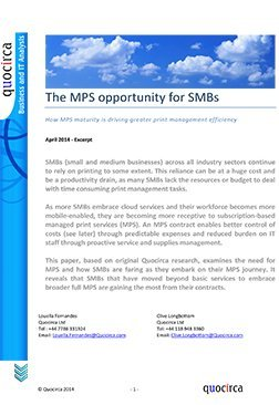MPS-opportunity-for-SMBs-252.jpg