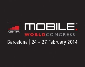 The big themes of Mobile World Congress 2014