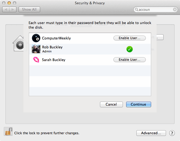 MacSecurity_10_Filevault_users.png