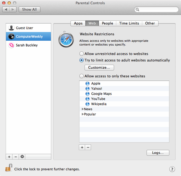 MacSecurity_16_Parental_Controls_websites.png
