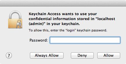 MacSecurity_26_Keychain_Access.png