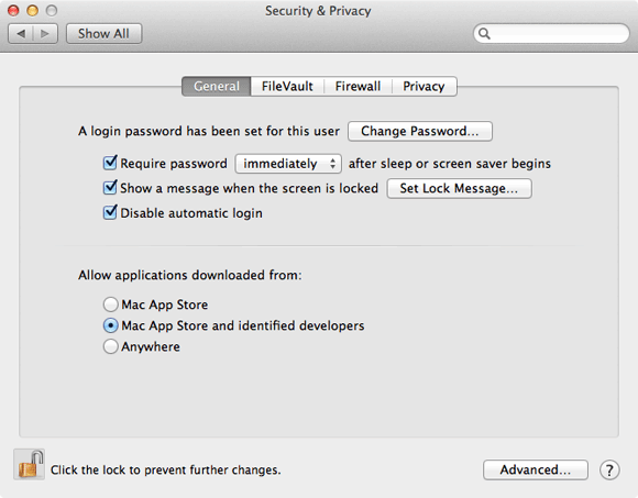 MacSecurity_5_General_security.png