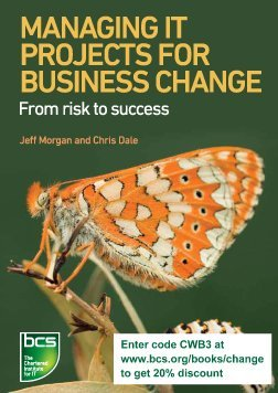 Managing-IT-projects-for-business-change-Dealing-with-trouble(1398175946_74).jpg