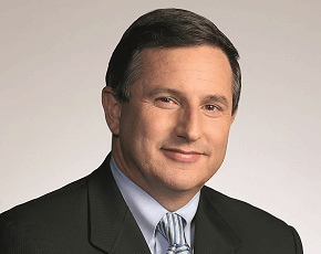 Mark Hurd.png