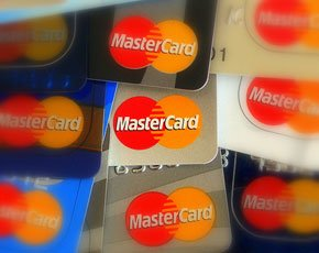 MasterCard to offer free Wi-Fi to cardholders visiting Britain