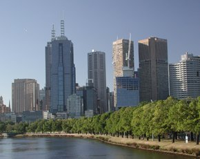 Melbourne_Australia_290x230.jpg