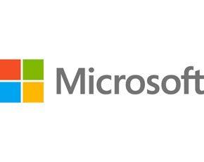 Microsoft-logo-2012-290x230.jpg