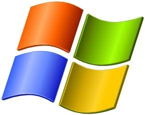 Centrica migrates desktops from Microsoft Windows XP to Windows 7