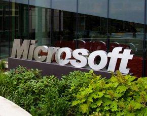 Microsoft_redmond_sign_290x230.jpg