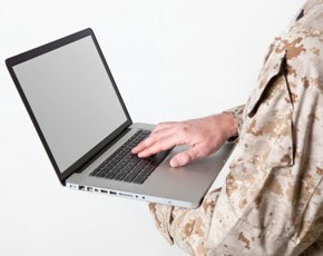 US military plans major boost for cyber force