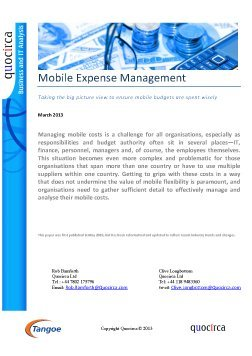 Mobile-Expense-Management-(1366812415_717).jpg