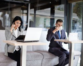 Mobileworking-thinkstock-290w.jpg