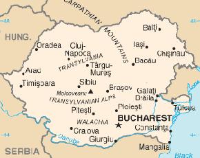Moldova-Romania-290x230.png