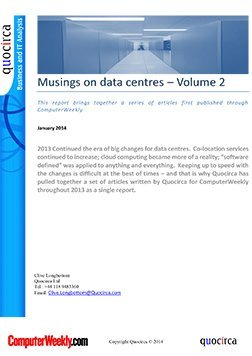 Musings on data centres - Volume 2-1.jpg