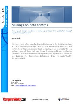 Musings-on-datacentres-(1363019585_48).jpg