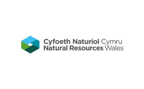 Natural Resources Wales takes to the cloud with Microsoft