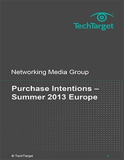 Networking PI 2013 EU-1.jpg