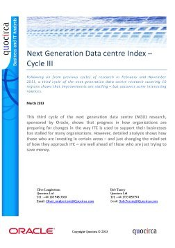 Next-Generation-Data-centre-Index-Cycle-III-(1377598233_225).jpg