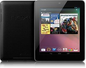 Nexus_7_290x230.jpg