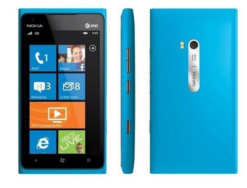 Nokia-Lumia-900-pic-thumb.jpg