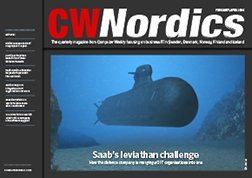 Nordics-0216-ezine-cover-252px.jpg