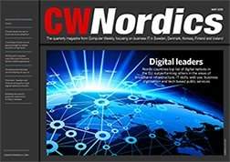 Nordics_May_2015_ezine_FINAL-MED.jpg
