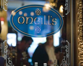 O'Neill's_Mitchells_&_Butler_290x230.jpg