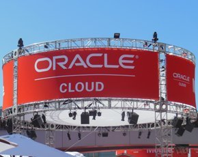 ORACLE CLOUD.jpg