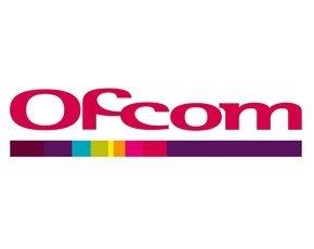 Ofcom_290x230px_new.jpg