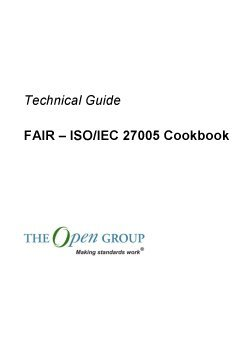 Open-Group-FAIR--ISO--IEC-27005-Cookbook.jpg