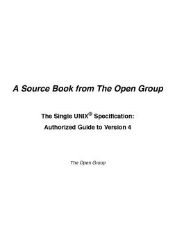 Open-Group-technical-document---The-Single-Unix-Specification.jpg