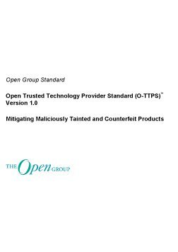 Open-Trusted-Technology-Provider-Standard-(O-TTPS)-(1365609248_609).jpg