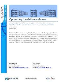 Optimising-the-data-warehouse-(1397748278_293).jpg