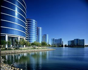 Oracle opens datacentre dedicated to G-Cloud