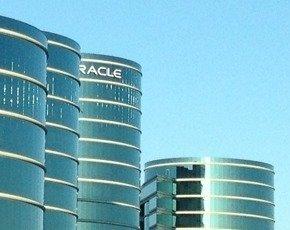 Oracle_290X230.jpg
