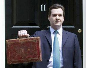 Osborne_budget_2012.jpg