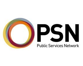 Government extends PSN in response to supplier query deluge