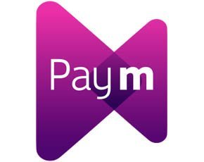 Payments Council launches Paym mobile payments service