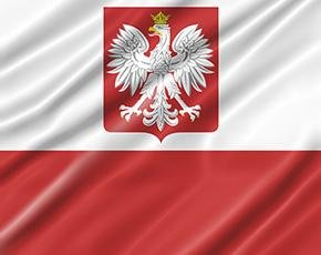 Mobile apps bring benefits for Polish enterprise IT