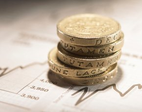 Pounds-thinkstock-290x230.jpg