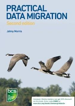 Practical-Data-Migration---PDMv2-(1348840363_902).jpg