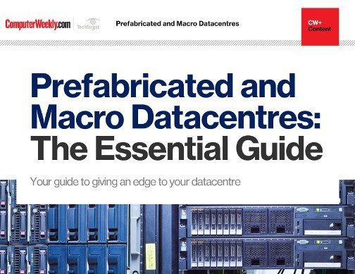 Prefabricated_and_Macro_Datacentres_The_Essential_Guide_cover.jpg