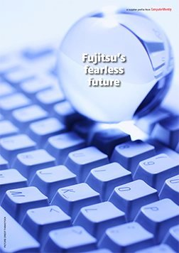 Premium_Profile_Fujitsu2013_FINAL_rev-1.jpg