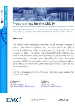 Preparing-for-the-Capital-Requirements-Directive-(1366207988_924).jpg