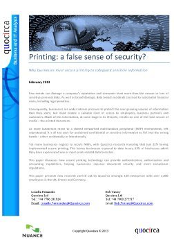 Printing---a-false-sense-of-security-(1377862300_138).jpg
