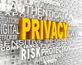 Facebook faces privacy class action suit in Austria