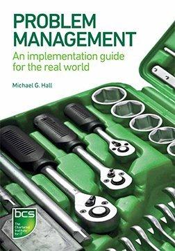 Problem-Management-252.jpg