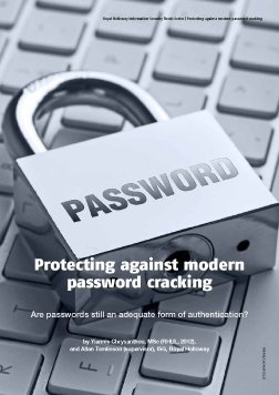 Protecting-against-modern-password-cracking-(1366814020_958).jpg