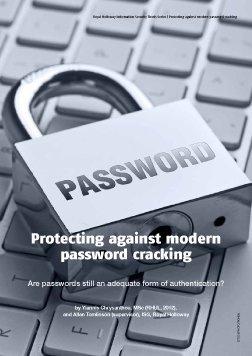 Protecting-against-modern-password-cracking-(1366814020_958).jpg