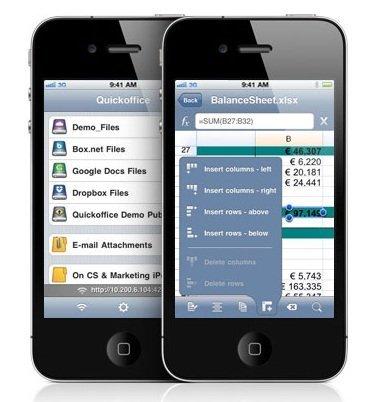 Rsa securid token blackberry : Airswap ico uk login